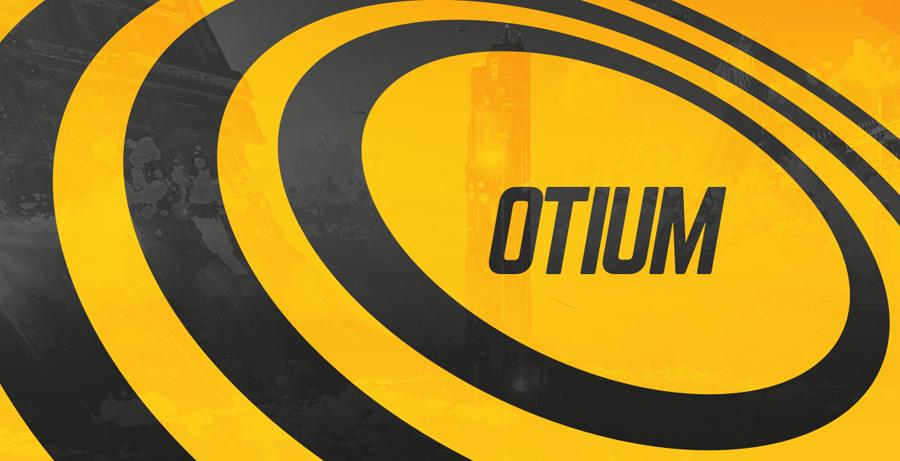 """Magazine online """"Otium"""""""