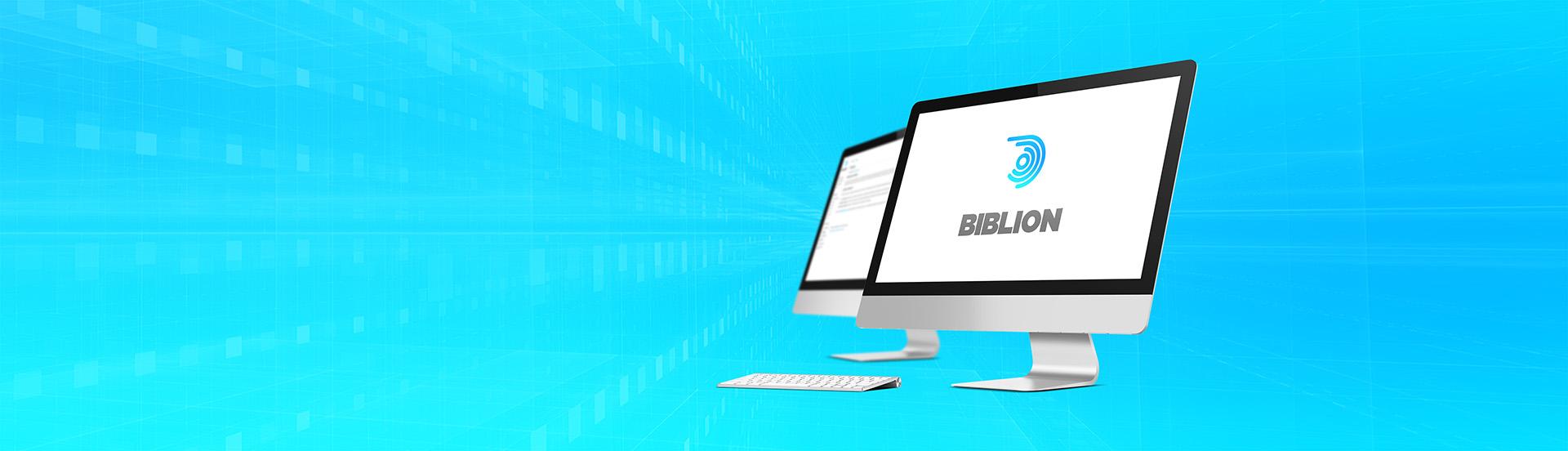 biblion_slide3