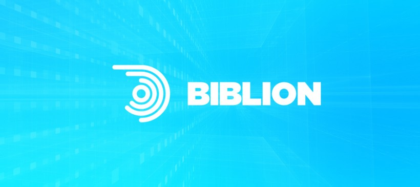 "Wiki documental ""Biblion"""