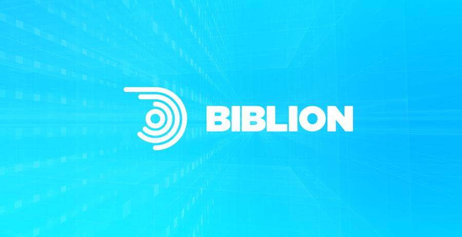 """Wiki documental """"Biblion"""""""