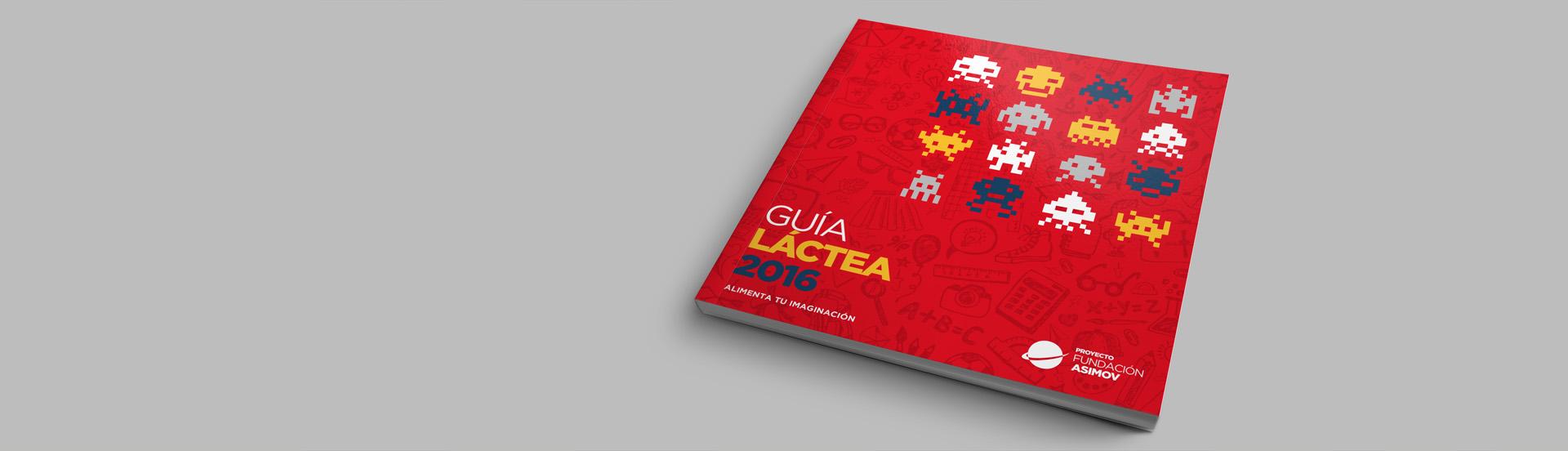 guia_slide