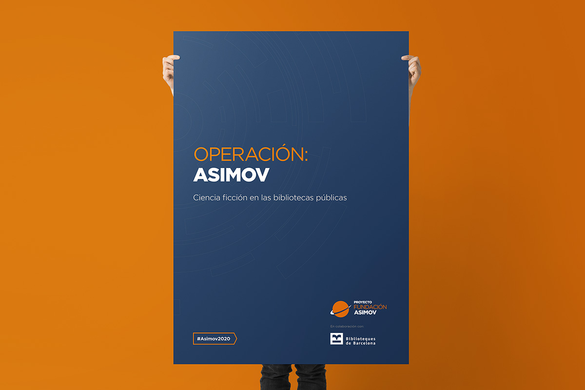 operacion-asimov